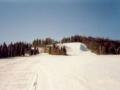 Wyciąg narciarski KALNICA w Kalnicy 2