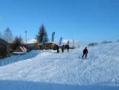 Wyciąg narciarski KALNICA w Kalnicy 3