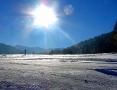 Wyciąg narciarski KALNICA w Kalnicy 4