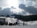 Wyciąg narciarski KALNICA w Kalnicy 6