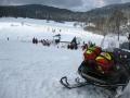Wyciąg narciarski KALNICA w Kalnicy 7