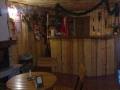 Wyciąg narciarski KALNICA w Kalnicy 8