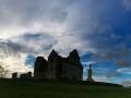 Klasztor w Zagórzu...