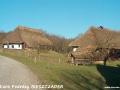 Skansen w Svidniku