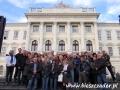 2010 listopad, ANDRZEJKI we LWOWIE, Grupa z Rzeszowa