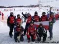 2012 luty, Narty na UKRAINIE Bukovel, Grupa z Kielc