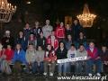 2005 maj, KOPALNIA SOLI WIELICZKA, Wycieczka z Sanoka