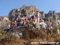 2010 wrzesień, UKRAINA Krym wycieczka górska, Wycieczka Gorlice - Krosno - Jasło