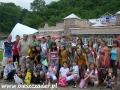 2007 czerwiec, WĘGRY baseny termalne w Miszkolcu, Wycieczka z Małkowic
