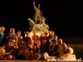2010 czerwiec, WĘGRY pomnik Rakoczego w Egerze, Wycieczka z Radomia