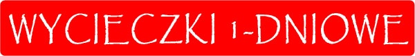 Bieszczady WYCIECZKI 1-DNIOWE Traperska Przygoda, Lwów, Węgry, Słowacja, Przemyśl ze Szwejkiem, Perły Podkarpacia
