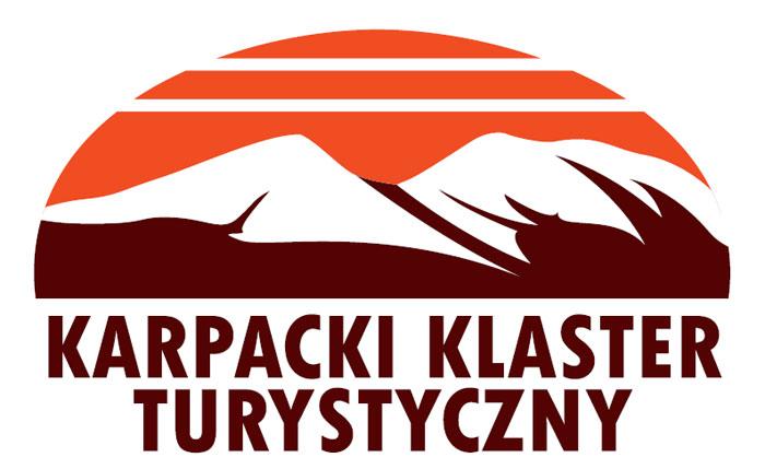 Karpacki Klaster Turystyczny - zrzeszenie firm turystycznych w Bieszczadach