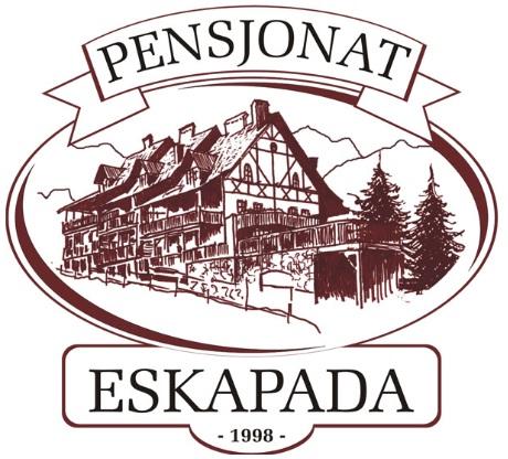 PENSJONAT ESKAPADA - noclegi w Polańczyku