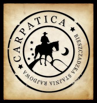 CARPATICA - najlepsze noclegi z drewnianych chatach z widokiem na połoniny oraz RAJDY KONNE