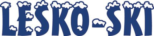 Wyciąg narciarski LESKO SKI, noclegi w domkach i restauracja w BIESZCZADACH
