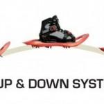 System Up&Down w rakietach TSL 418 i 438