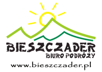 Biuro Podróży BIESZCZADER - najlepsze wycieczki 1-dniowe, wycieczki po Bieszczadach, na Ukrainę, Węgry, Słowację i Rumunię!