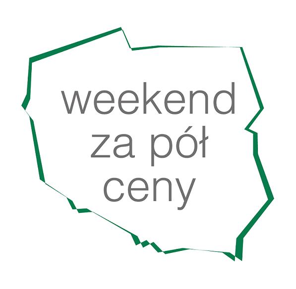 Weekend za pół ceny w ramach akcji Polska Zobacz Więcej - 5-7.10.2018 Bieszczady