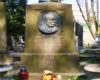 Kto Ty jesteś - Polak mały. Jaki znak Twój - orzeł biały... To fragment Katechizmu Dziecka Polskiego, którego autorem jest pochowany na Cmentarzu Łyczakowskim we Lwowie.