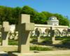 Krzyże na Cmentarzu Orląt Lwowskich - to obowiązkowy sentymentalny punkt wycieczki jednodniowej do Lwowa...