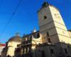 W katedrze łacińskiej we Lwowie śluby składał król Jan Kazimierz. W sumie to większość władców Polski wędrowała do Lwowa, a dziś zwiedzamy wnętrze z przewodnikiem na wycieczce jednodniowej organizowanej dla turystów z Bieszczad.