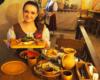 W czasie wolnym warto zjeść obiad, a ten na wycieczce jednodniowej do Lwowa zamawiamy wyłącznie w sprawdzonej restauracji, gdzie nie trzeba czekać godzinami na posiłek...