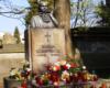 Pomnik Marii Konopnickiej jest najczęściej odwiedzanym na Cmentarzu Łyczakowskim we Lwowie. Tu też stoi zawsze najwięcej zniczy... Maria Konopnicka przyjechała do Lwowa w celu podratowania zdrowia, ale już tu została na zawsze...