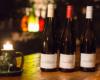 Po zakończeniu degustacji win można je zakupić za złotówki. Czy jeszcze kogoś trzeba namawiać na jaką wycieczkę jednodniową powinien się wybrać będąc na wakacjach w Bieszczadach / Beskidzie Niskim / na Podkarpaciu?