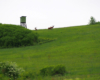 Co ciekawe jelenie podczas rykowiska często spotykane są przy ambonach myśliwych. Mamy nadzieję, że doczekamy się czasu, gdy zostanie wprowadzony zakaz strzelania do tych pięknych zwierząt właśnie podczas rykowiska... Zapraszamy na Wyprawy UAZ-ami jesienią z podglądaniem dziko żyjących w Bieszczadach zwierząt.