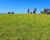 Na Wyprawie UAZ-ami po atrakcyjnych górach na granicy między Bieszczadami, a Beskidem Niskim. Samochodami terenowymi często docieramy w dzikie zakątki Bieszczad...