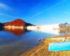 Największa zapora wodna w Solinie tworząca Zalew Soliński jesienią, gdy lasy rosnące na brzegu jeziora przybierają kolory tęczy... To atrakcja, którą obowiązkowo trzeba zobaczyć będąc na wycieczce w Bieszczadach, czy po Podkarpaciu.