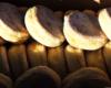 Do tradycji pieczenia tradycyjnych proziaków jako pierwsi w Województwie Podkarpackim wrócili właściciele restauracji Semafor w Bachórzu obok Dynowa.