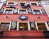 Dom Legend to jedna z naszych ulubionych restauracji w centrum Lwowa. Na każdym z 5 pięter jest zupełnie inny klimat... Ale po szczegóły zapraszamy na wycieczkę jednodniową do Lwowa z Bieszczad - o tym opowiedzą nasi przewodnicy i oprowadzą po wnętrzu...