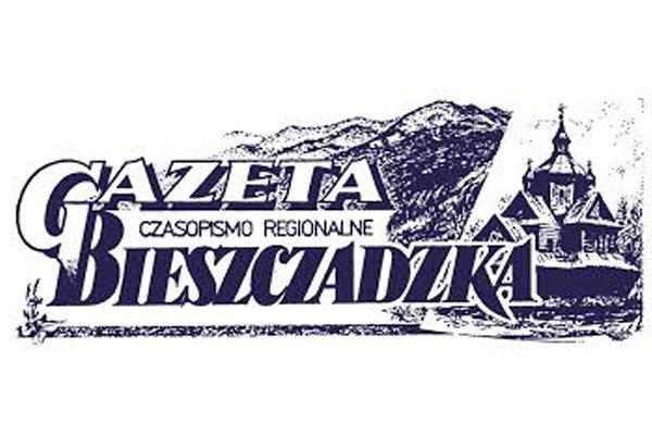 GAZETA-BIESZCZADZKA-logo-portalu-informacyjnego-o-Bieszczadach