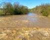 W Województwie Podkarpackim najlepszą rzeką do organizacji spływów pontonami i kajakami jest rzeka San. Jednak widoczna na zdjęciu rzeka Osława ma również swoje niepowtarzalne walory do spływów - jednak te są organizowane wyłącznie na ekstremalne zamówienie po intensywnych opadach deszczu.