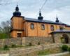 Do cerkwi w Morochowie mogą również dojść osoby niepełnosprawne - dla nich został wykonany specjalny chodnik. Cerkiew w Morochowie to obowiązkowy punkt wycieczki dla osób wybierających się na pogranicze Bieszczad i Beskidu Niskiego.