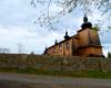 Jeśli szukacie pięknych drewnianych cerkwi w Bieszczadach, czy w Beskidzie Niskim to musicie się wybrać do Morochowa, gdzie o tej świątyni opowiem Wam ksiądz Julian Felenczak.