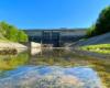 Zachęcamy do wybrania się na wycieczkę jednodniową w Beskid Niski, a dokładnie do zobaczenia jednej z największych atrakcji tego regionu turystycznego - zapory wodnej w Sieniawie tworzącej Jezioro Sieniawskie.