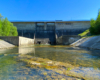 Dziś proponujemy wybrać się na wycieczkę jednodniową w magiczne tereny Beskidu Niskiego, a nie w Bieszczady - do zapory wodnej w Sieniawie tworzącej Jezioro Sieniawskie.