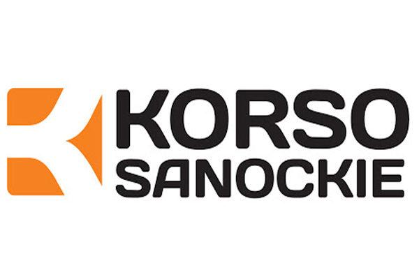 KORSO-SANOCKIE-portal-informacyjny-o-Bieszczadach