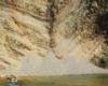 Jednym z naszych pomysłów na wycieczkę jednodniową po Beskidzie Niskim jest szukanie miejsc z odkrywkami fliszu karpackiego oraz różnymi wodospadami karpackimi w Województwie Podkarpackim - zachęcamy poszukać takich niepowtarzalnych atrakcji!