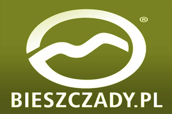 Strona-www.bieszczady.pl-logo-Bieszczady