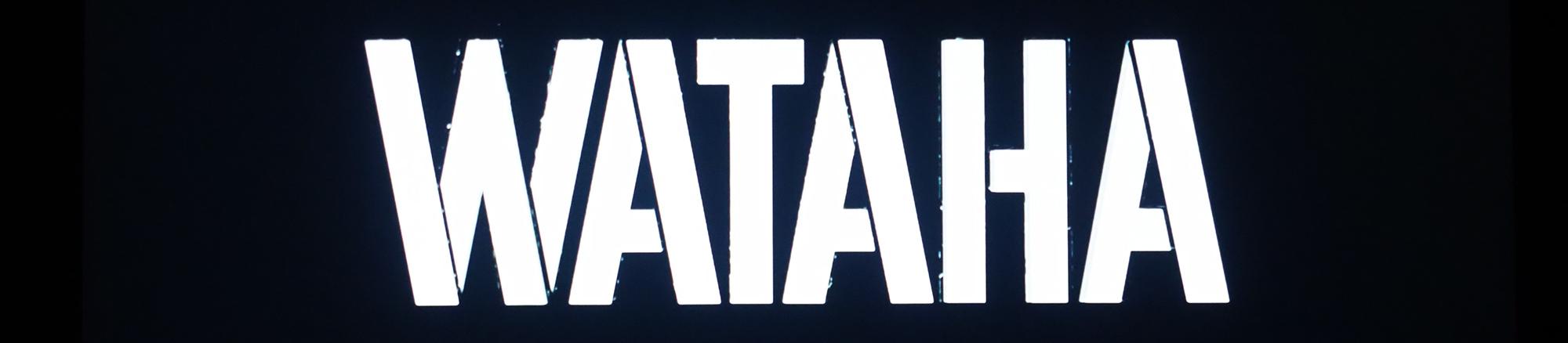 Serial kryminalny Wataha Bieszczady - miejsca, które pojawiły się na filmie
