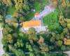Zamkiem Kmitów w Lesku zarządza Gliwicka Agencja Turystyczna prowadząc we wnętrzu zamku hotel dla turystów wypoczywających w Bieszczadach.