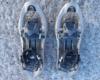 Najlepsze rakiety śnieżne w Bieszczadach TSL 418 UP&DOWN w największej wypożyczalni rakiet śnieżnych w Bieszczadach w głównej siedzibie Biura Podróży Bieszczader - to jedna z głównych atrakcji zimą w Województwie Podkarpackim.