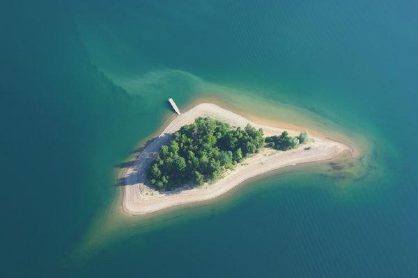 Wakacje w tropikach, nad wyspie, a może nad Bieszczadzkim Morzem - zapraszamy do skorzystania z najlepszych atrakcji Województwa Podkarpackiego i wycieczek jednodniowych